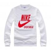 Pull Nike 026 Soldes Paris