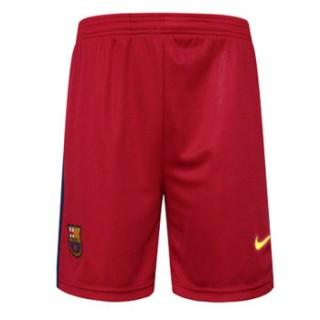 Short Barcelone 2015 2016 Domicile Site Officiel France