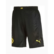 Short Dortmund 14-15 Domicile France Magasin