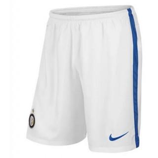Short Inter Milan 15-16 Extérieur Sexy