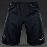 Short Psg 2015 2016 Third Marseille