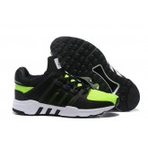 Zx12000 Adidas Eqt Running Support 93 - [02] Réduction