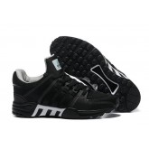 Zx12000 Adidas Eqt Running Support 93 - [04] Vente Privee