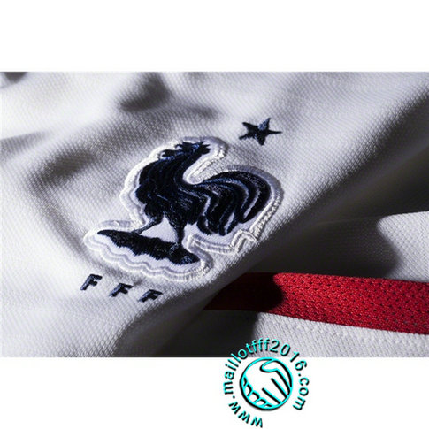 Maillot foot (ZIDANE 10) France