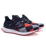 Adidas Energy Boost [01] Vente Privee