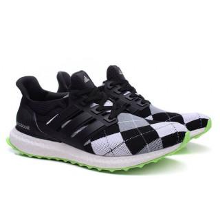Adidas Energy Boost [02] Nice