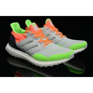 Adidas Energy Boost [03] Acheter