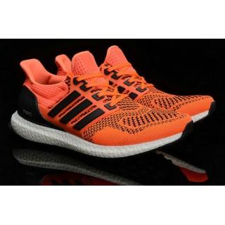 Adidas Energy Boost [04] Vendre ? Des Prix Bas