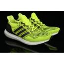 Adidas Energy Boost [05] Nouveau