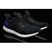 Adidas Energy Boost [06] Achat