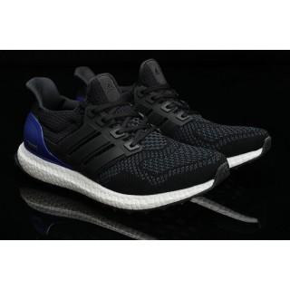 Adidas Energy Boost [06] Achat