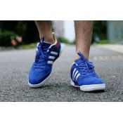 Adidas Neo 1 Paris