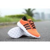Adidas Neo 10 Pas Cher France