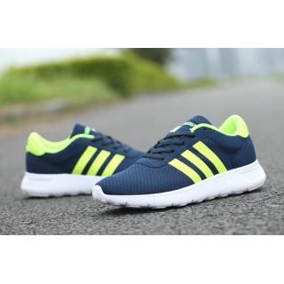 Adidas Neo 11 Lyon