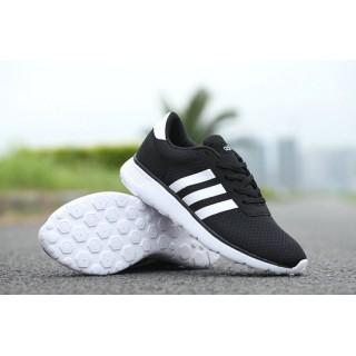 Adidas Neo 12 Magasin De Sortie