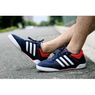 Adidas Neo 2 Alsace