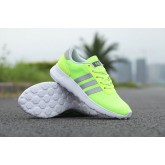 Adidas Neo 5 Soldes France