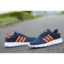 Adidas Neo 6 Authentique