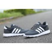 Adidas Neo 7 Soldes Paris