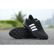 Adidas Neo 9 Soldes Lyon