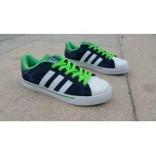 Adidas Neo Homme 11 Pas Cher Marseille