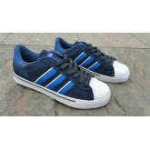 Adidas Neo Homme 12 Soldes Provence