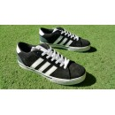 Adidas Neo Homme 3 Soldes Marseille