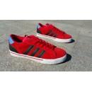 Adidas Neo Homme 5 Soldes Avignon