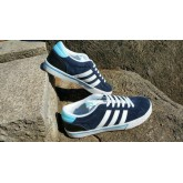 Adidas Neo Homme 7 Soldes Alsace