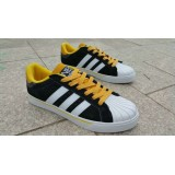 Adidas Neo Homme 9 Soldes Cannes
