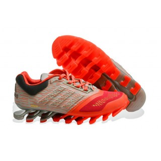 Adidas Springblade 4 [H. 010] En Ligne