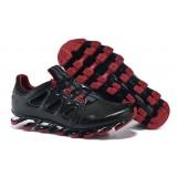 Adidas Springblade 4 [H. 012] Rabais Paris