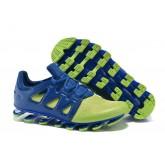 Adidas Springblade 4 [H. 013] Rabais En Ligne