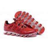 Adidas Springblade 4 [H. 014] Faire Une Remise