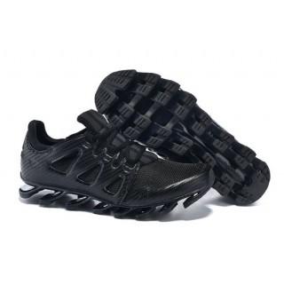 Adidas Springblade 4 [H. 015] Escompte