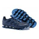 Adidas Springblade 4 [H. 016] Livraison Gratuite