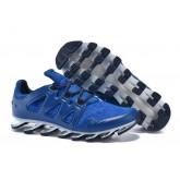 Adidas Springblade 4 [H. 018] Achat ? Prix Bas