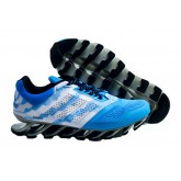 Adidas Springblade 4 [H. 022] Prix France