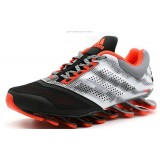 Adidas Springblade 4 [H. 023] Promo Prix Paris