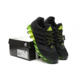 Adidas Springblade 4 [H. 024] Grosses Soldes