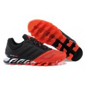 Adidas Springblade 4 [H. 025] Original