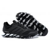 Adidas Springblade 4 [H. 026] Paris