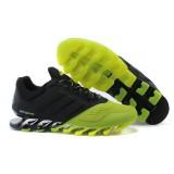 Adidas Springblade 4 [H. 027] Site Officiel France