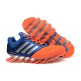 Adidas Springblade 4 [H. 028] Prix France