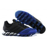 Adidas Springblade 4 [H. 029] France