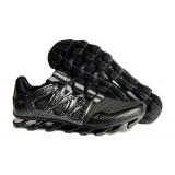 Adidas Springblade [H. 011] Fr