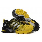 Adizero Knit 2.0 [07] Hot Sale
