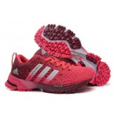 Adizero Knit 2.0 [08] Londres