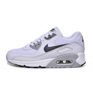 Air Max 90 /58 Magasin De Sortie