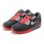 Air Max 90 /71 Soldes Nice